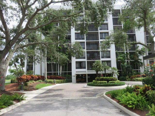 Photo of  Boca Raton, FL 33434 MLS RX-10429108