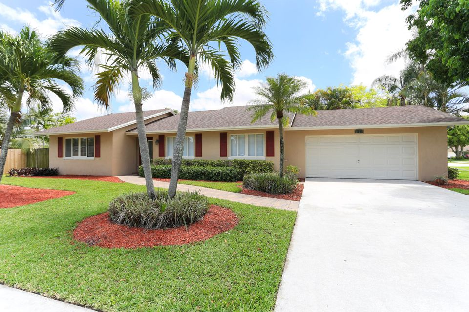 Home for sale in Wellington Wellington Florida
