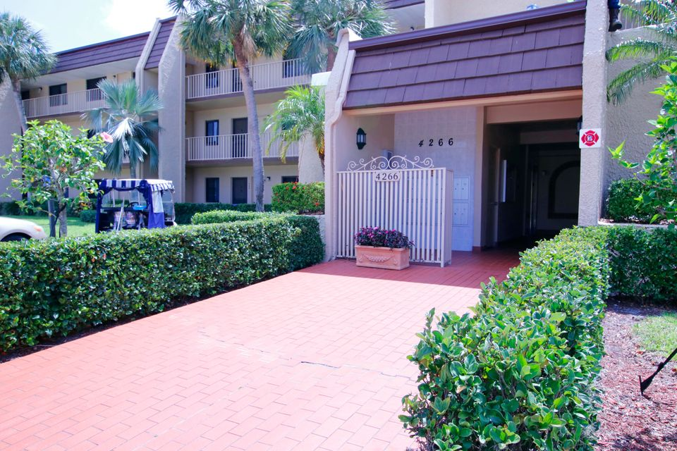 Home for sale in D Este Lake Worth Florida