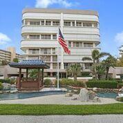 3210 S Ocean Boulevard Ph-2 , Highland Beach FL 33487 is listed for sale as MLS Listing RX-10427642 20 photos