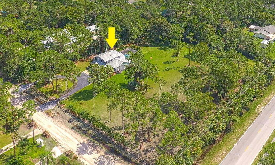 Photo of 11970 175th Jupiter FL 33478 MLS RX-10369825