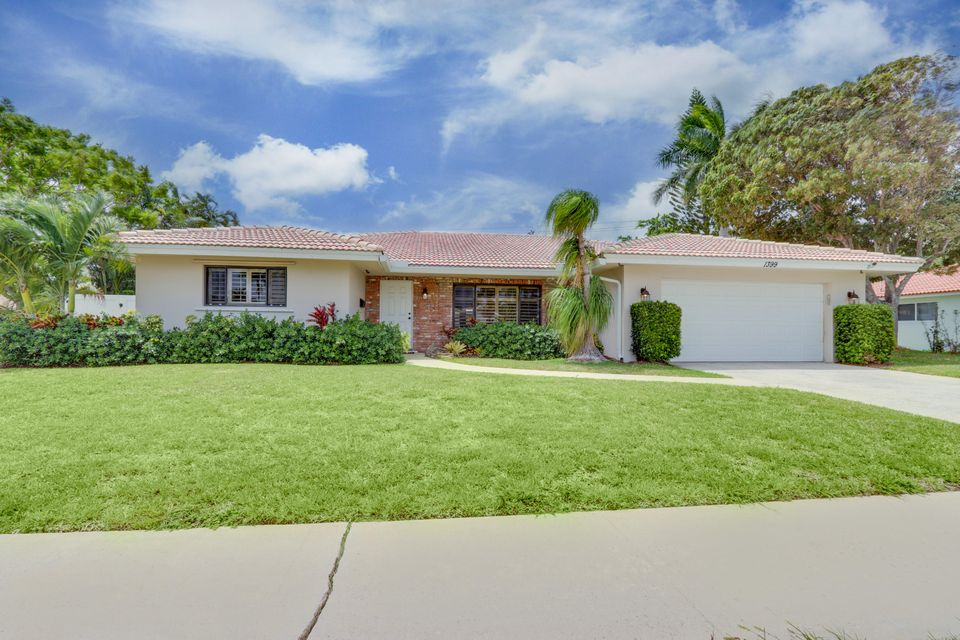 1399 SW 12th Avenue  Boca Raton FL 33486