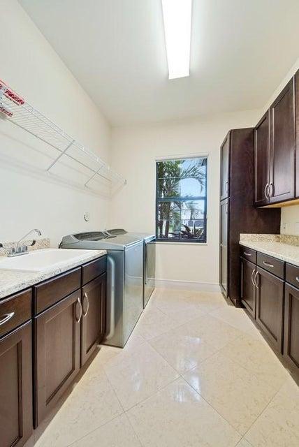 16856 Charles River Drive Delray Beach, FL 33446 - photo 52
