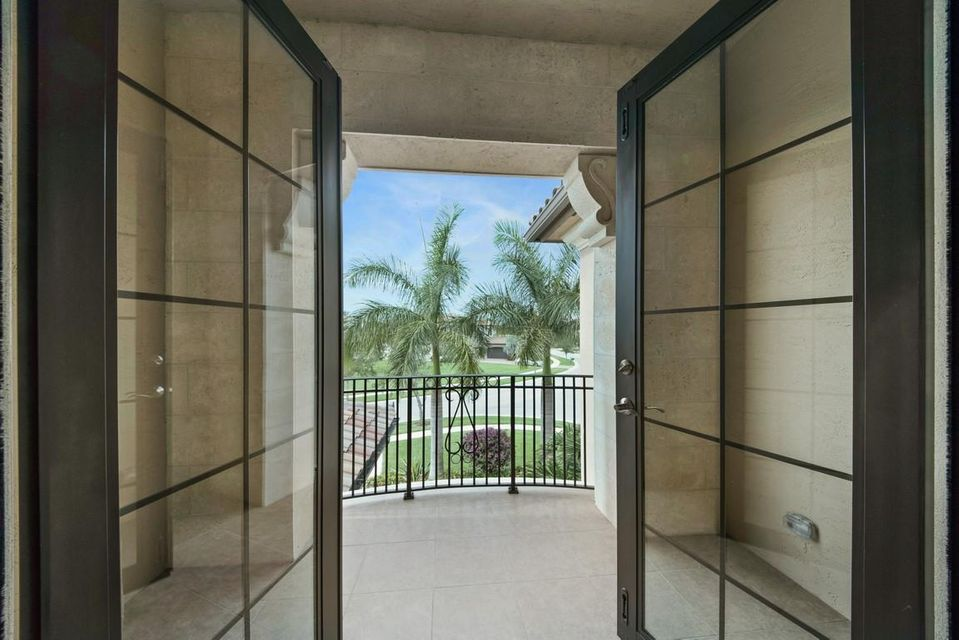 16856 Charles River Drive Delray Beach, FL 33446 - photo 50