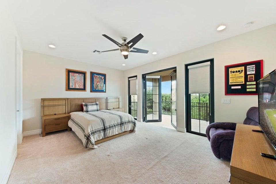 16856 Charles River Drive Delray Beach, FL 33446 - photo 43