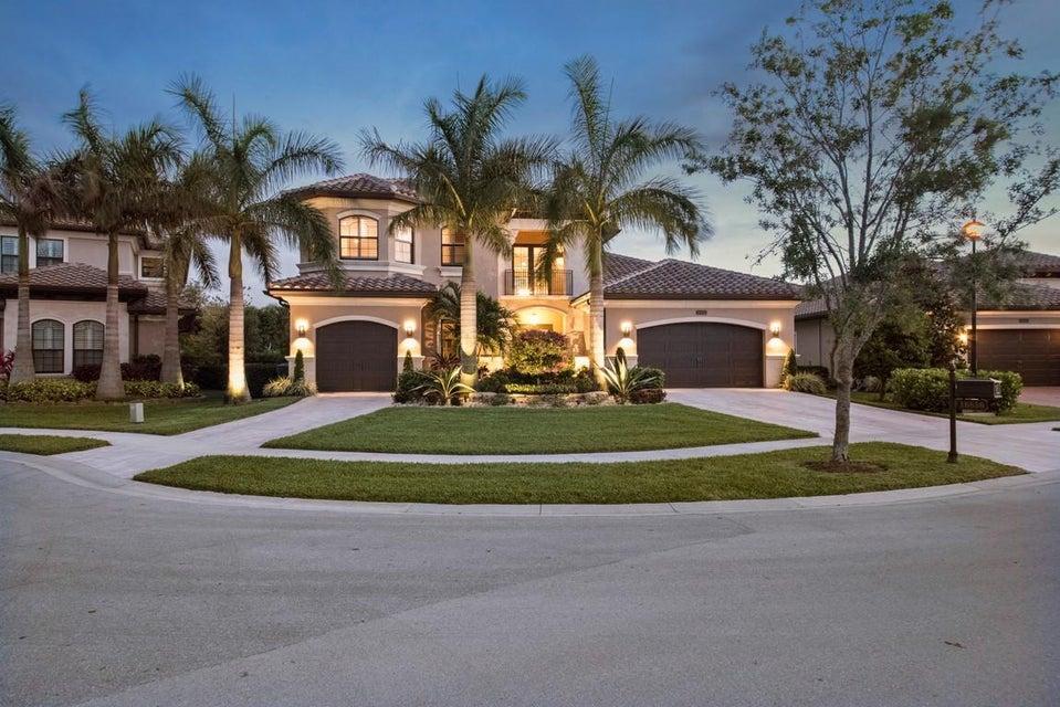 16856 Charles River Drive Delray Beach, FL 33446 - photo 65