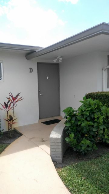 2805 Crosley Drive Drive , West Palm Beach FL 33415 is listed for sale as MLS Listing RX-10429269 11 photos
