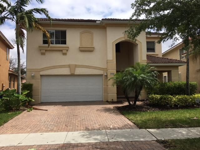 790 Cresta Circle West Palm Beach, FL 33413 small photo 1
