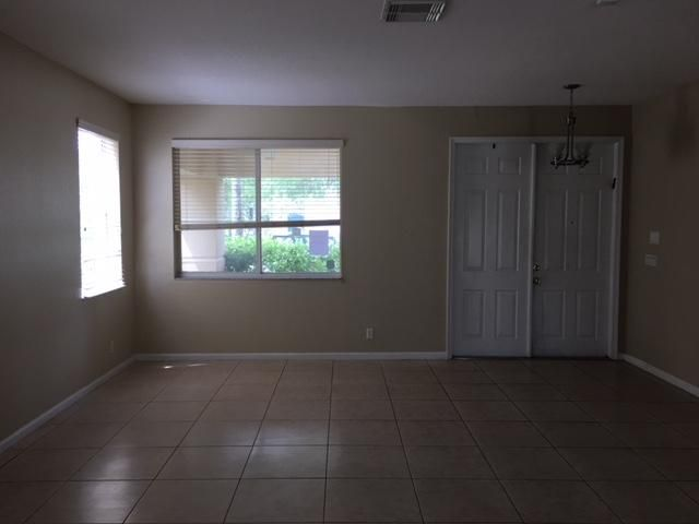 790 Cresta Circle West Palm Beach, FL 33413 small photo 2