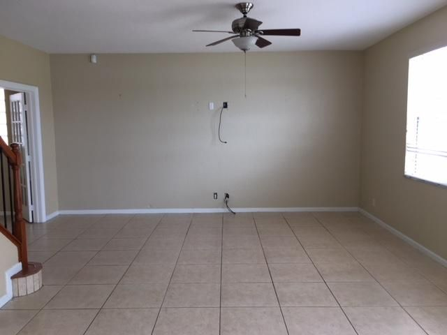 790 Cresta Circle West Palm Beach, FL 33413 photo 6