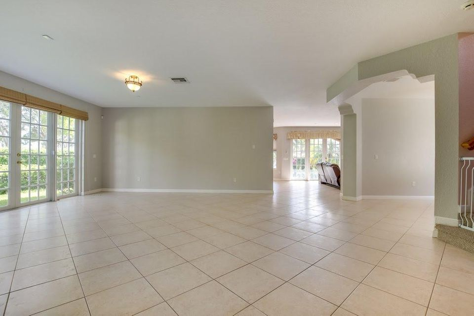 Photo of  Wellington, FL 33414 MLS RX-10429293