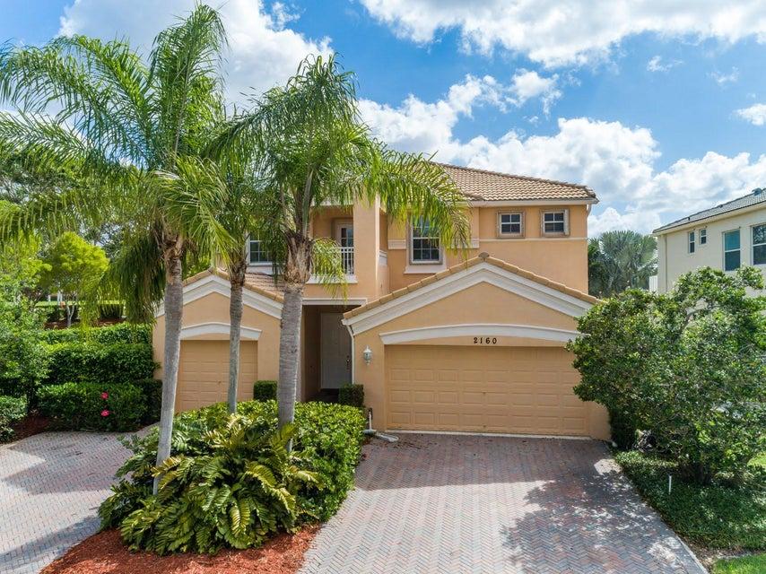 2160 Alworth Terrace Wellington, FL 33414 photo 30