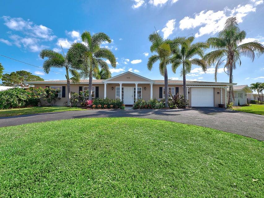 Homes for sale near Palm Beach Gardens   Palm Beach Gardens FL Real ...