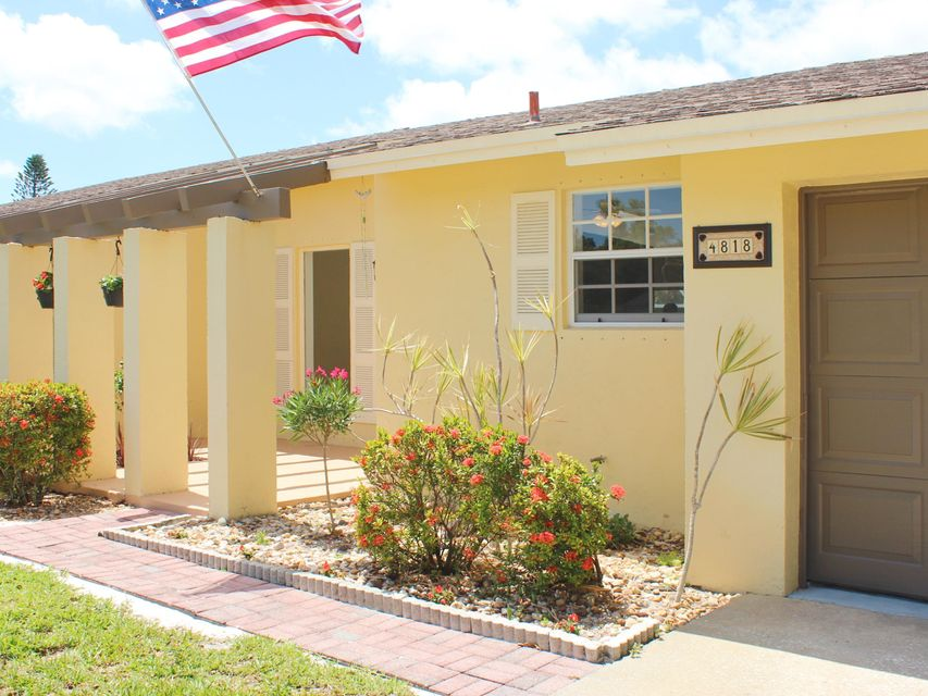 4818 Marbella Road West Palm Beach, FL 33417 photo 6