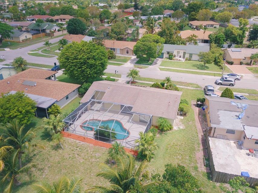 4818 Marbella Road West Palm Beach, FL 33417 photo 31
