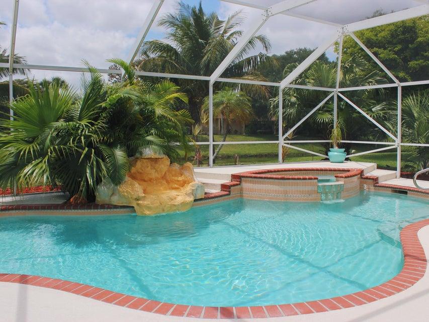 4818 Marbella Road West Palm Beach, FL 33417 photo 7