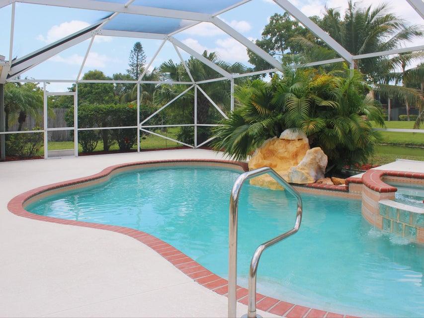4818 Marbella Road West Palm Beach, FL 33417 photo 29