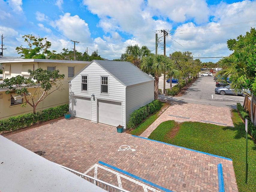 17 S M Street Lake Worth, FL 33460 photo 17