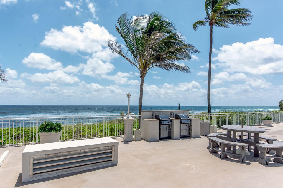 3301 S Ocean Boulevard 302 , Highland Beach FL 33487 is listed for sale as MLS Listing RX-10430006 39 photos