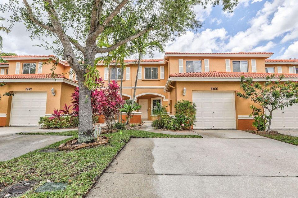 Home for sale in Renaissance West Palm Beach Florida
