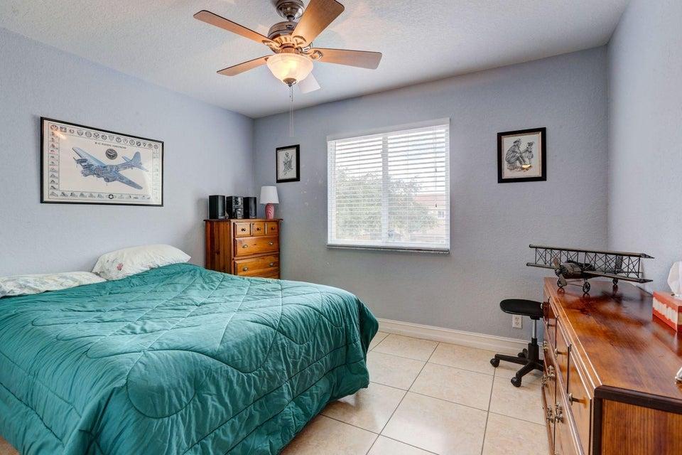 6155 Eaton Street West Palm Beach, FL 33411 photo 22