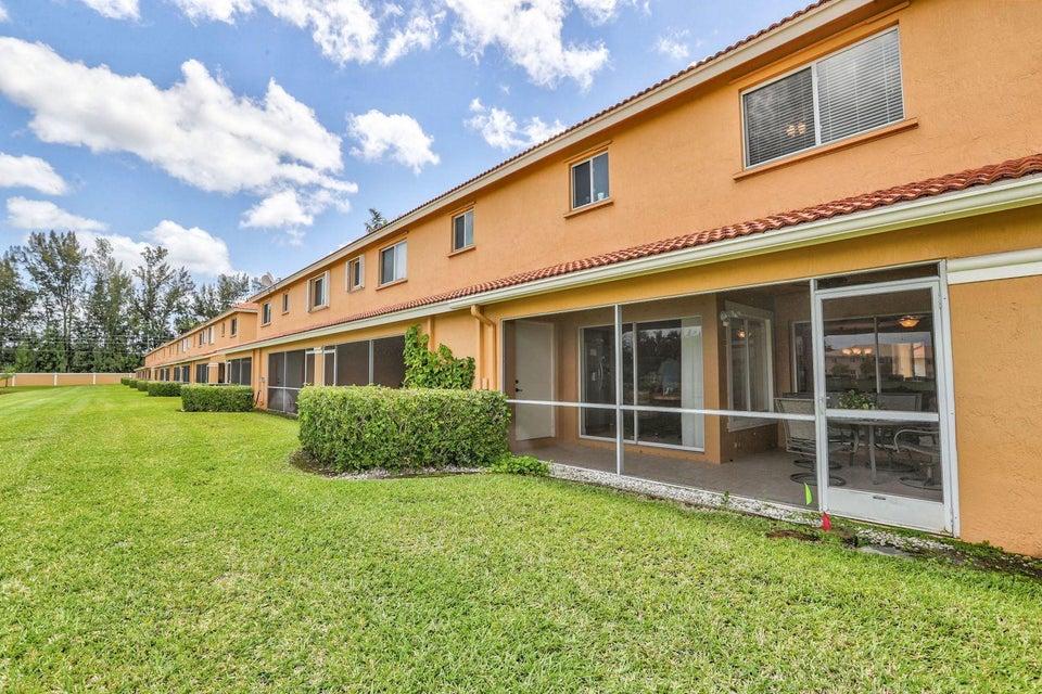 6155 Eaton Street West Palm Beach, FL 33411 photo 27