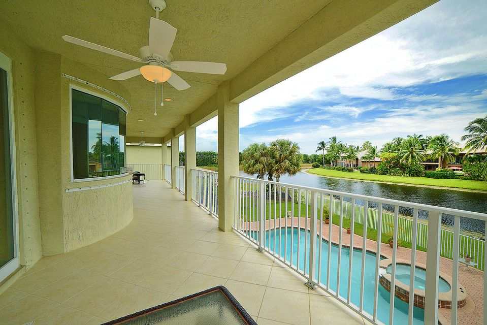Home for sale in SATURNIA ISLES 4 Delray Beach Florida