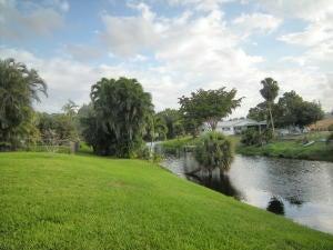 Photo of  Boca Raton, FL 33486 MLS RX-10428918