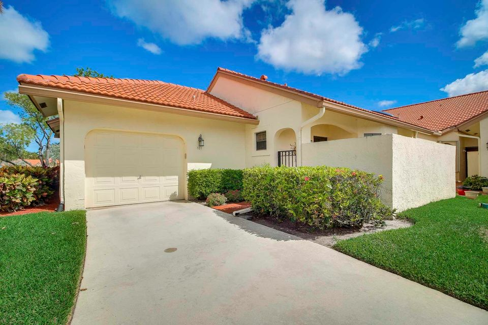 8336 Waterline Drive Boynton Beach 33472 - photo