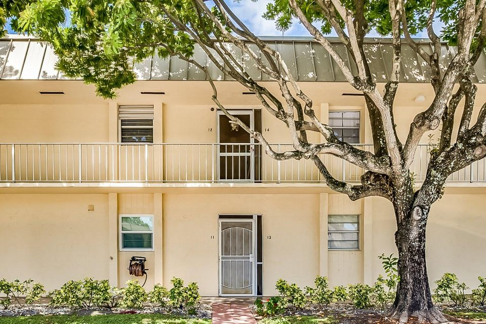10821 N Military Trail, 14 - Palm Beach Gardens, Florida