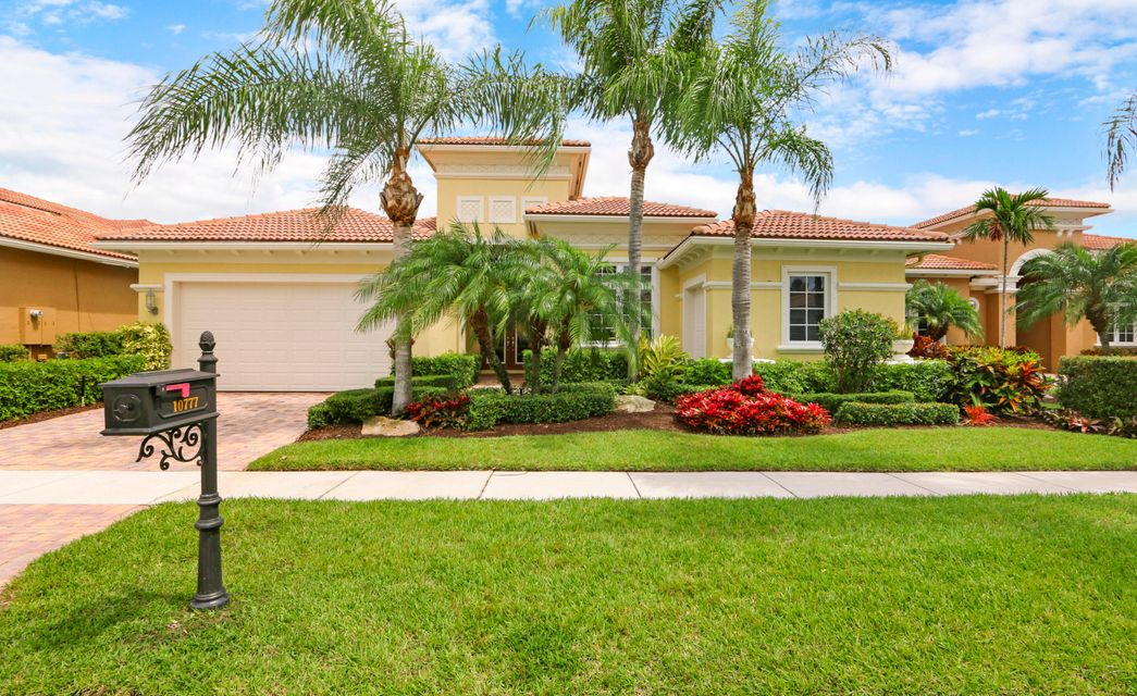 10777 Hollow Bay Terrace West Palm Beach, FL 33412 small photo 1