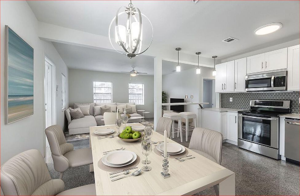 Home for sale in DEVONSHIRE Fort Lauderdale Florida