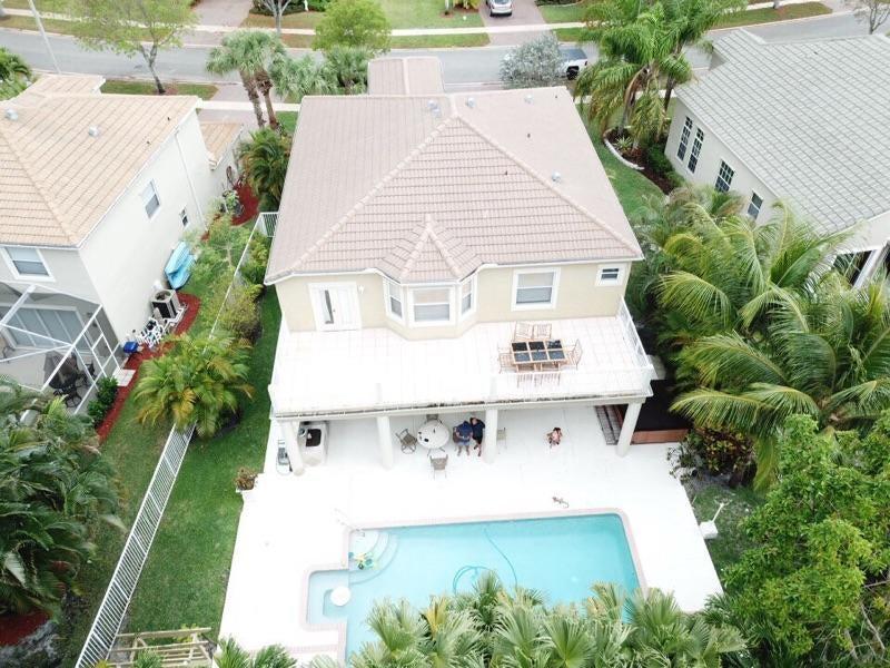 8996 Alexandra Circle  Wellington, FL 33414