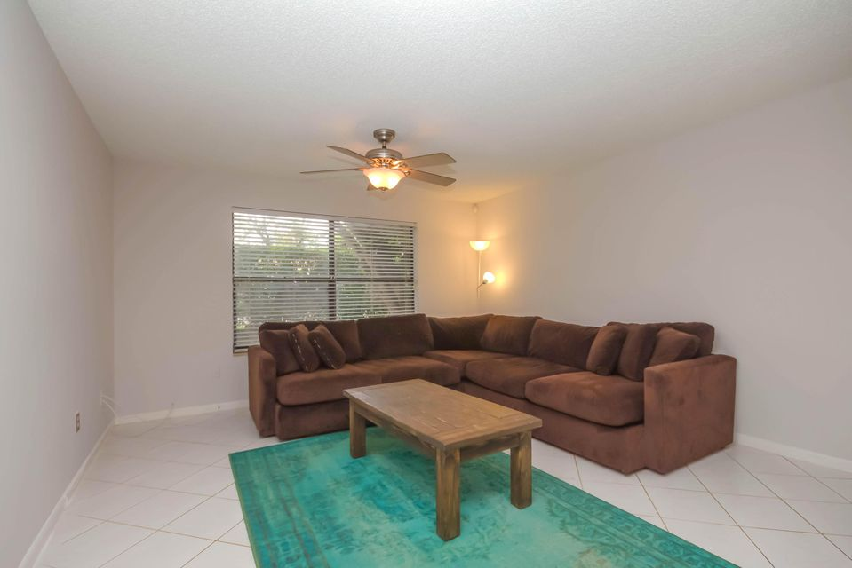 12989 Odessa Trail 6 Wellington, FL 33414 photo 4