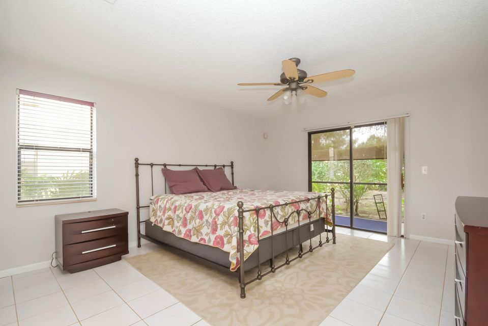12989 Odessa Trail 6 Wellington, FL 33414 photo 12