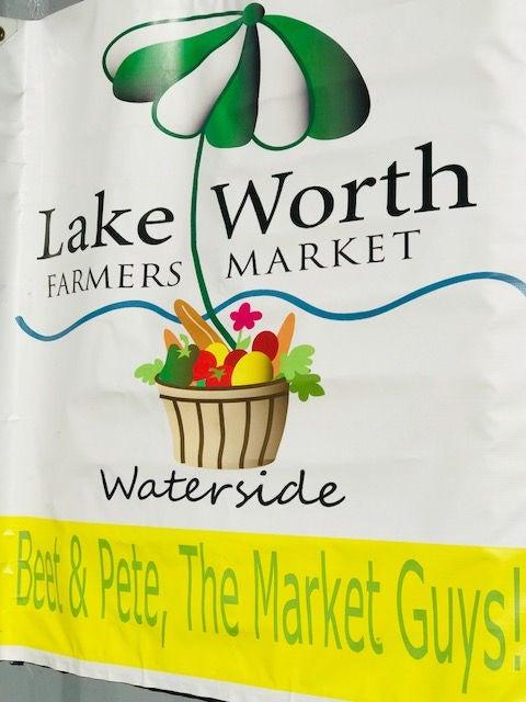 17 S M Street Lake Worth, FL 33460 photo 27