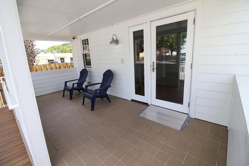 17 S M Street Lake Worth, FL 33460 photo 18