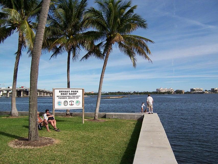 17 S M Street Lake Worth, FL 33460 photo 31