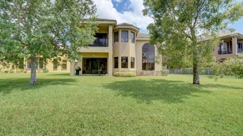 10419 Saint Germain Court Wellington, FL 33449 photo 36