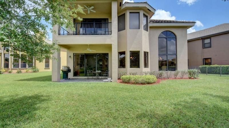 10419 Saint Germain Court Wellington, FL 33449 photo 38