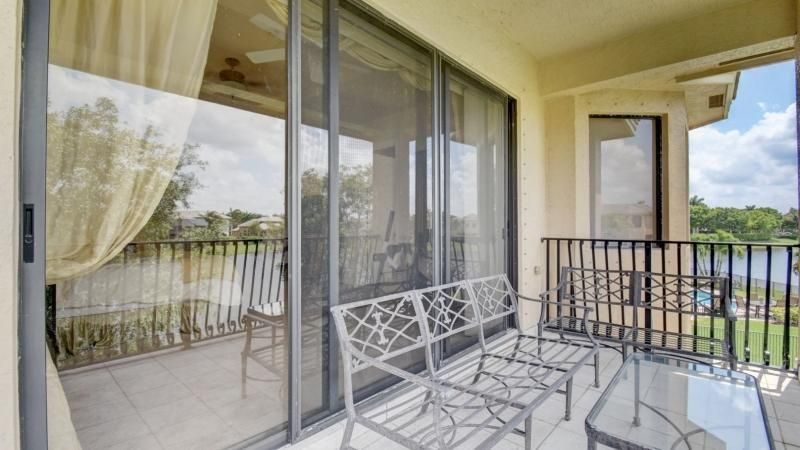 10419 Saint Germain Court Wellington, FL 33449 photo 23
