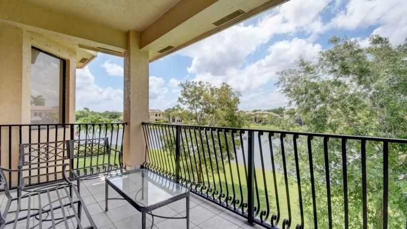 10419 Saint Germain Court Wellington, FL 33449 photo 22