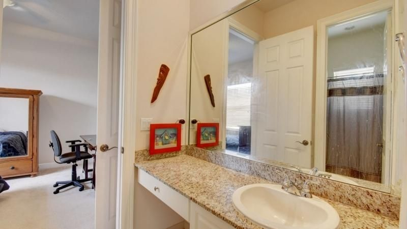 10419 Saint Germain Court Wellington, FL 33449 photo 29