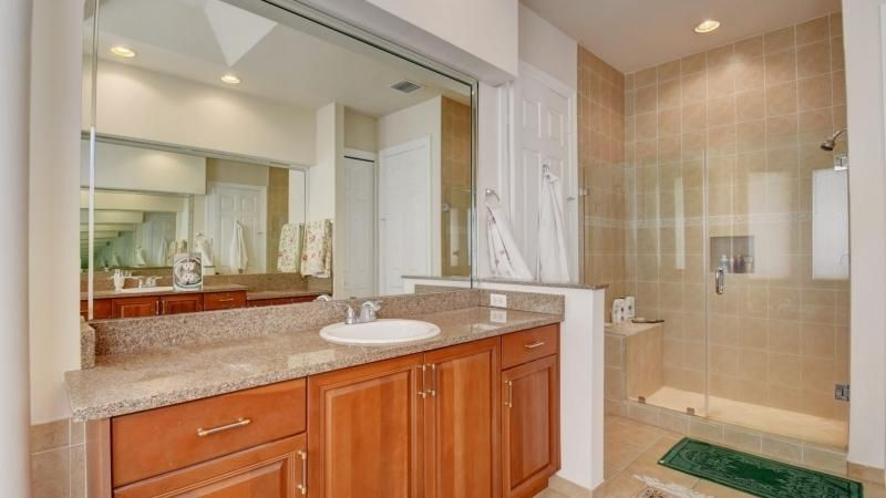 10419 Saint Germain Court Wellington, FL 33449 photo 21