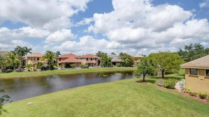 10419 Saint Germain Court Wellington, FL 33449 photo 24