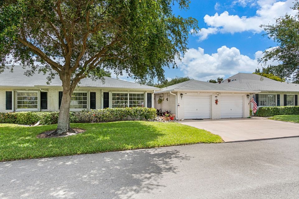 4775 Quailwood Crescent  is listed as MLS Listing RX-10424709