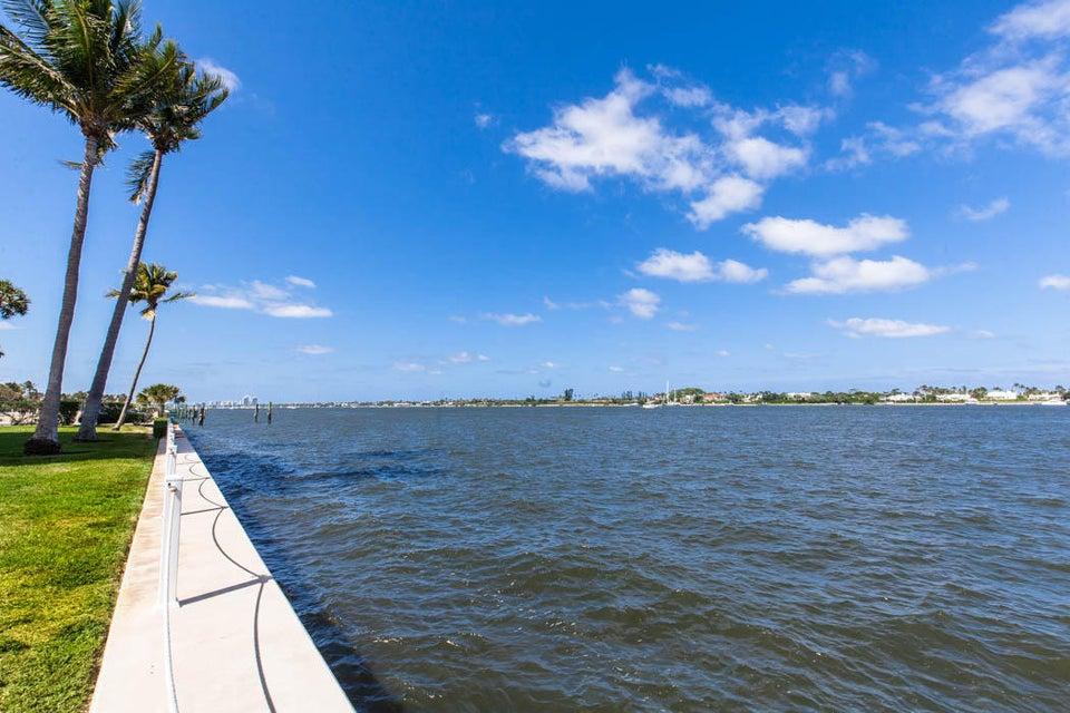 2800 N Flagler Drive 310  West Palm Beach, FL 33407