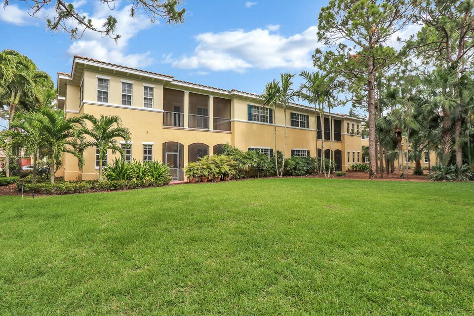 349 Chambord Terrace , Palm Beach Gardens FL 33410 is listed for sale as MLS Listing RX-10430777 45 photos