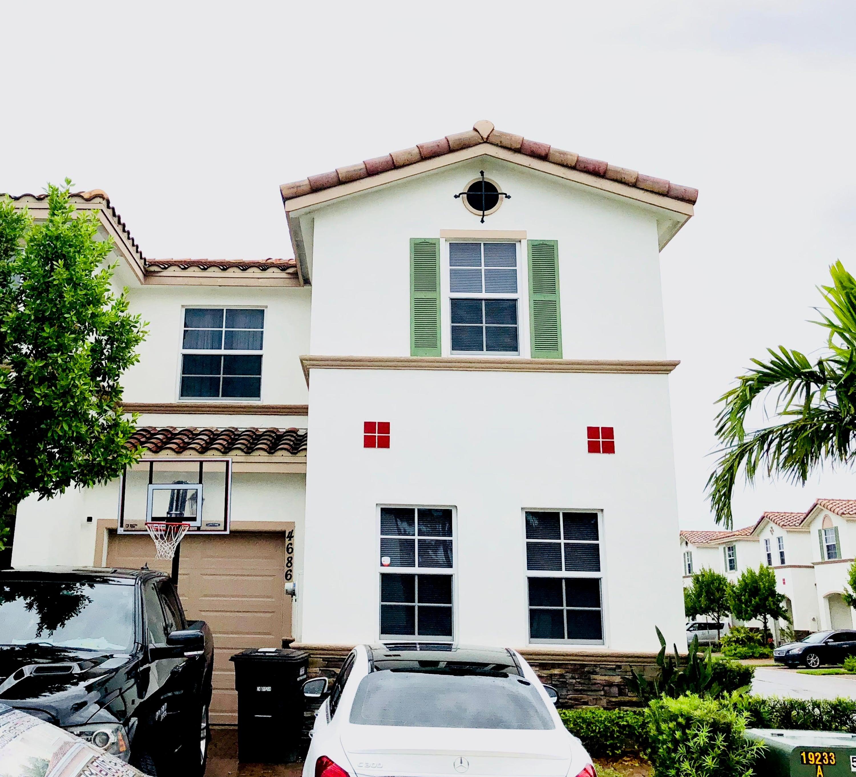 4686 Tara Cove Way West Palm Beach, FL 33417 photo 1