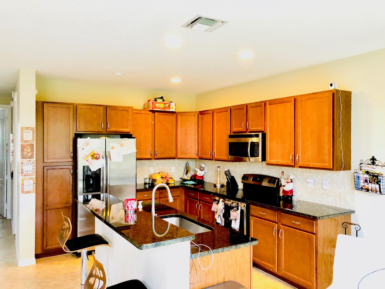 4686 Tara Cove Way West Palm Beach, FL 33417 photo 6